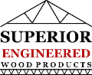 Superior Engineered Wood Products